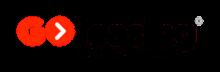 GO leasing | Eksperci Leasingu